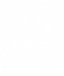 Today is Good!